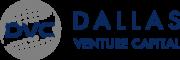 Dallas Venture Capital