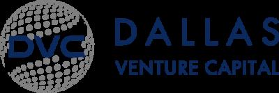 DVC Logo 1